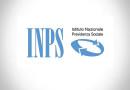 Notificazione di sentenza all'INPS