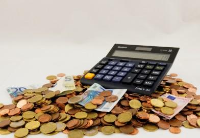 LEGGE N. 3/2012: UNA SOLUZIONE PER LE SITUAZIONI DI SOVRAINDEBITAMENTO E PER OTTENERE LA LIBERAZIONE DAI DEBITI