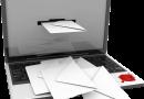 L'importanza della notifica di ricevuta consegna nei ricorsi telematici