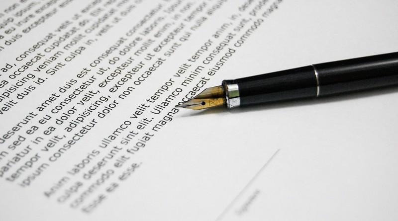 La conclusione dell'accordo e le eventuali deroghe all'obbligo di acquisto
