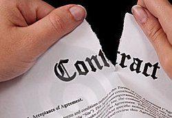 Nullità del contratto di Credito Fondiario al superamento del limite di finanziabilità