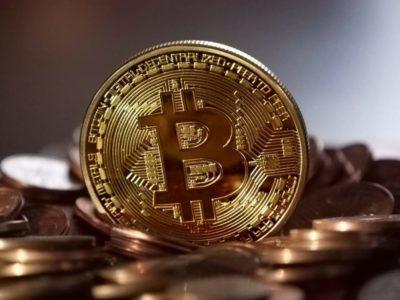 Bitcoin e la sua controversa natura giuridica