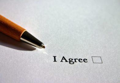 Richiamare clausole esterne in un contratto equivale a trascriverle nello stesso
